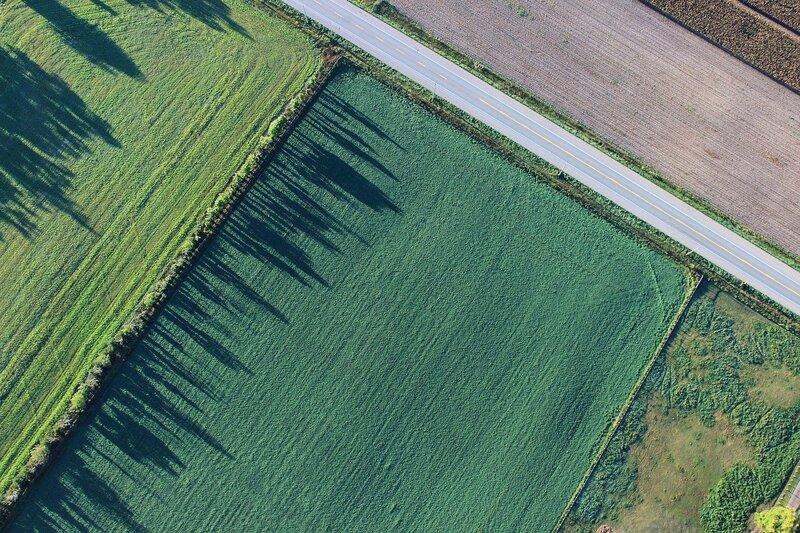 Was kostet eine Grundstücksbewertung