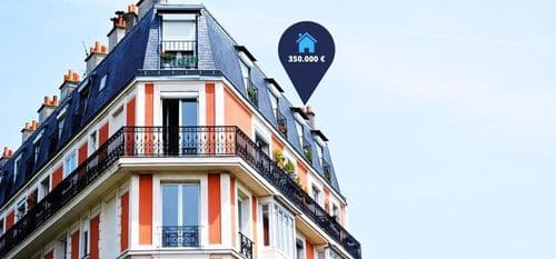 Wohnungswert ermitteln für den Wohnungsverkauf